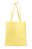 Bulk non woven tote bags, trade show tote bags, eco friendly tote bags, tote bags cheap,