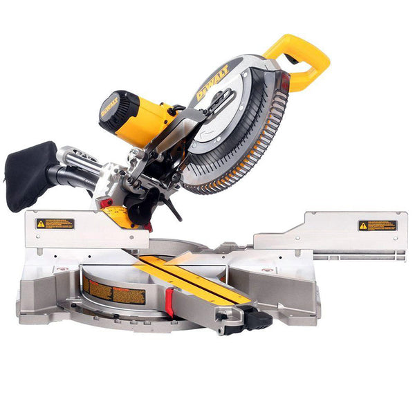 Dewalt Miter Saw DWS 780 Review