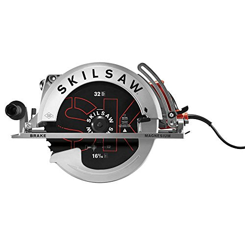 SKILSAW SPT70V-11 SUPER SAWSQUATCH 16-5/16