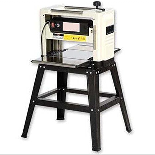 Woodworking Thickness Planer Power Tools Power Planers (Item#210008)