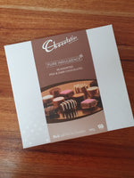 Chocolatier Pure Indulgence