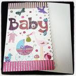 Bright Baby Gift Card