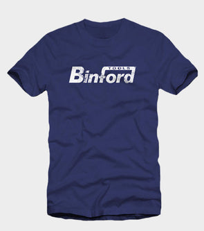 Binford Tools Shirt