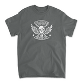 Deadlock Rebels Shirt