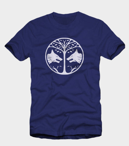 Destiny Iron Banner Crest Shirt