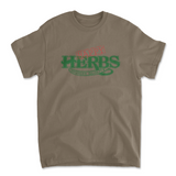 Happy Herbs Shirt