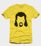 Kenny Powers T-Shirt