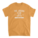 The Losers Club Shirt