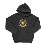 Midtown School of Science and Tech. Hoodie