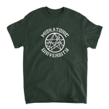 Miskatonic University Shirt