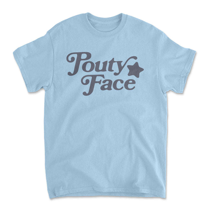 Pouty Face Shirt
