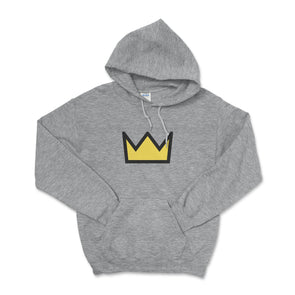 Betty Cooper Riverdale Hoodie