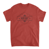 Rapture Records Shirt
