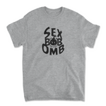 Sex Bob Omb Band Shirt