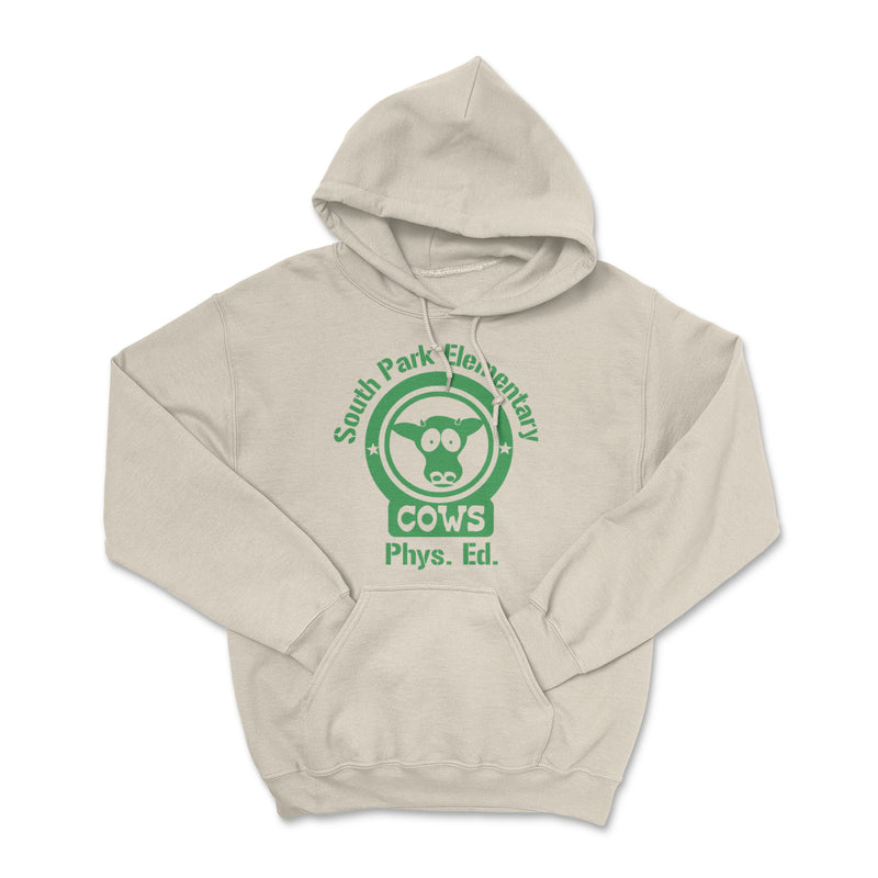 South Park Phys. Ed. Hoodie