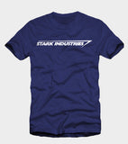 Stark Industries T-Shirt