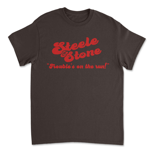 Steele and Stone Shirt