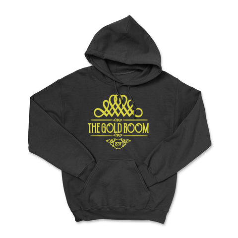 The Gold Room Hoodie