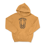 The Warriors Hoodie