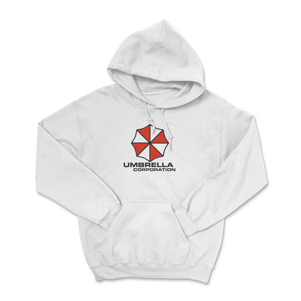 Umbrella Corporation Hoodie