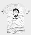 WWHD House MD T-Shirt