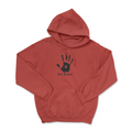 Dark Brotherhood We Know Hoodie