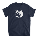 The Witcher Symbol Shirt