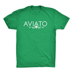 Aviato Shirt