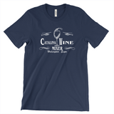 Catalina Wine Mixer Shirt