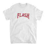 Flash Gordon Shirt