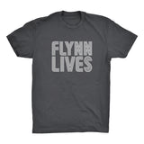 Flynn Lives Shirt