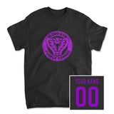 Globo Gym Custom Shirt