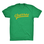 Kenny Powers Charros Shirt