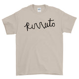 Rizzuto Billy Madison Sand T-Shirt