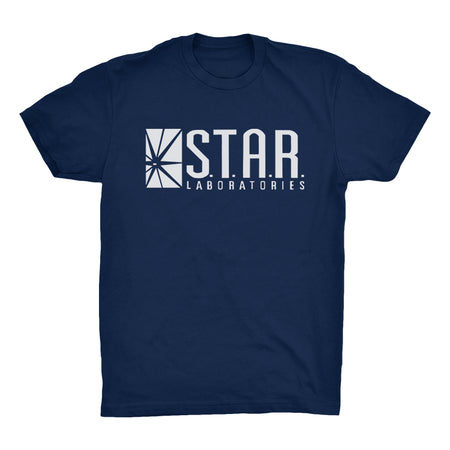 STAR Labs T-Shirt