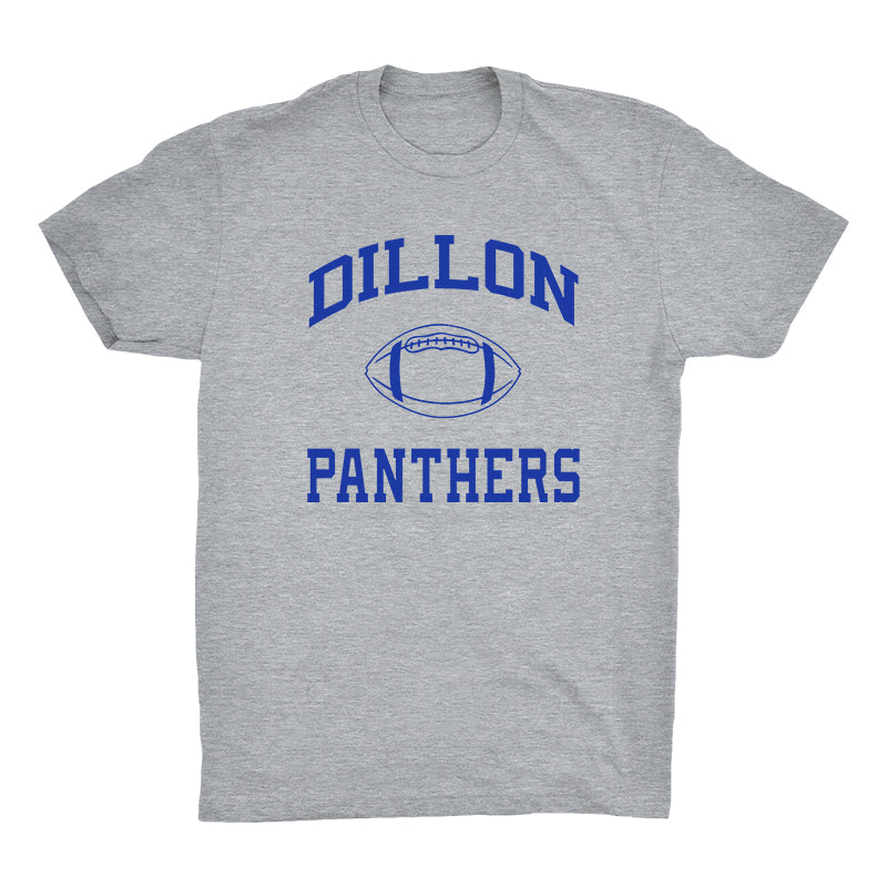 52819d67 Tim Riggins Dillon Panthers Shirt