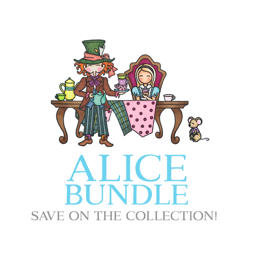 Alice Bundle