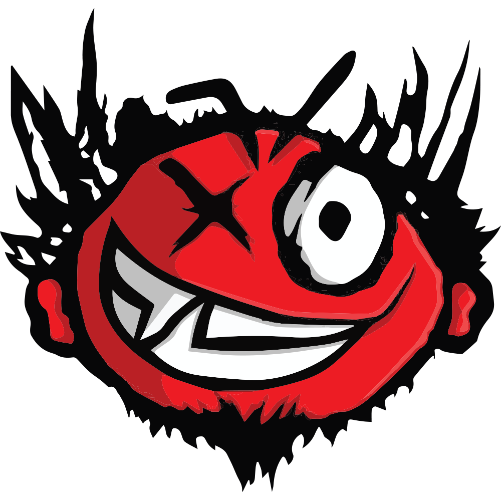 CaRtOoNz® Official Store