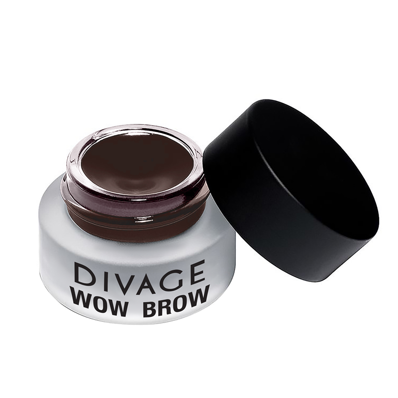 WOW BROW - Divage