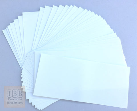 Archival acid-free paper 20 sheets- Suitable for any arts- 120 GSM