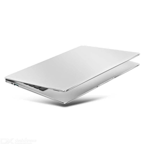 Teclast Laptops F6 Notebook 6GB RAM 128GB SSD 13.3'' Windows 10 Home English Version Intel Bluetooth Camera HDMI
