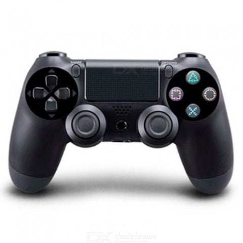 Wireless Bluetooth Game Controller For Sony PS4 PlayStation 4 Controller For Dual Shock Vibration Joystick Gamepad