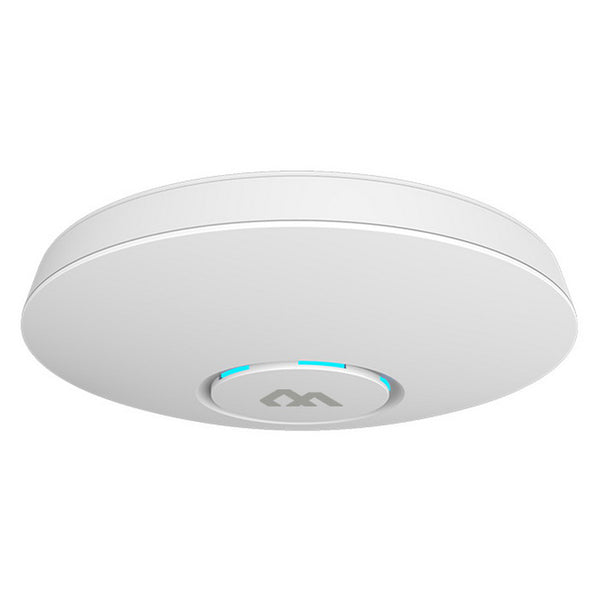 COMFAST CF-E320N 300Mbps Wireless Ceiling AP Wi-Fi Repeater - White