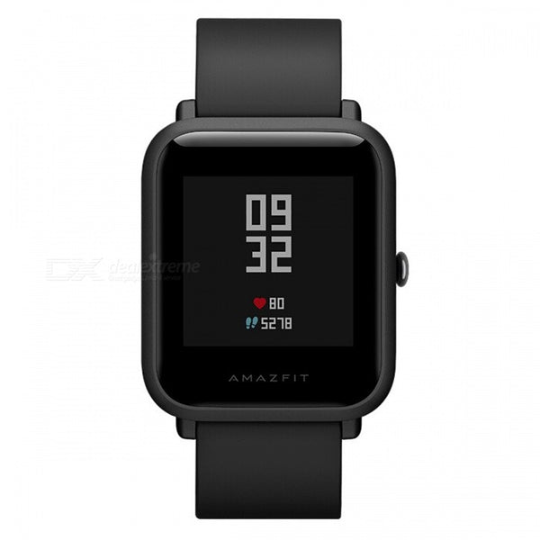 Xiaomi AMAZFIT Youth Edition Sports Smart Watch Chinese Version