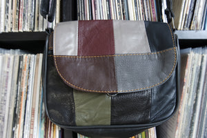 Small Handmade Leather Bags