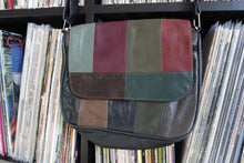 Load image into Gallery viewer, Small Handmade Leather Bags