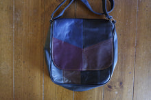 Load image into Gallery viewer, Large Handmade Leather Bags