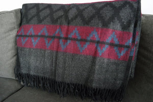 Uniquely Designed Authentic Poncho