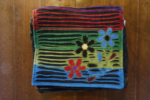 Handmade Cotton Bags