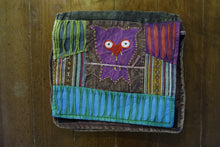 Load image into Gallery viewer, Handmade Cotton Bags